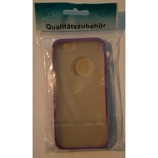 Bumper iPhone 5 5S SE